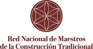 Red Nacional de Maestros de la Construcción Tradicional